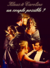 Caroline et Klaus :)