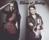 Elena & Jeremy!!!!
