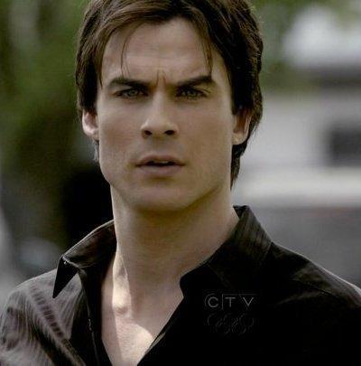 Vampire Diaries saison 4 : Damon veut venger Elena!