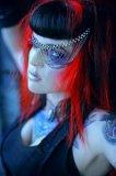 Photo de tristana-666