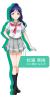 Kanan Matsuura