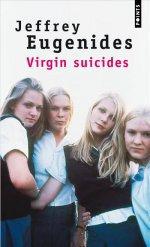 Virgin Suicides (Jeffrey Eugenides)