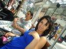 Photo de nabiila75018