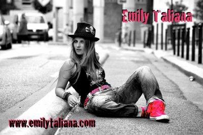 www.emilytaliana.com