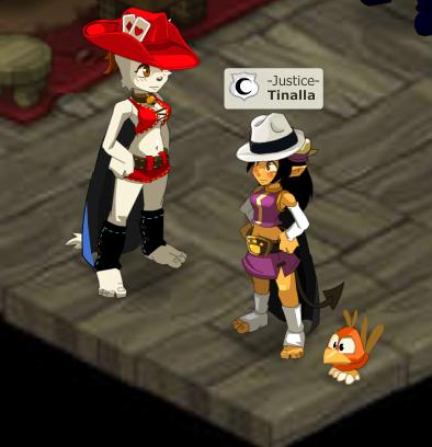 Tinalla.