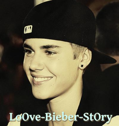 LoOve-Bieber-StOry ♥