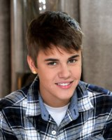 "24.03 -justin bieber Interview With Elvis Duran Of ""The Elvis Duran Morning Show"""