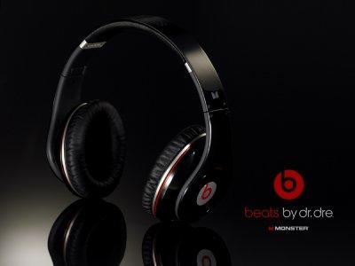 Beats By Dr. Dre -- Adidas Midiru -- Casquette New Era Grise