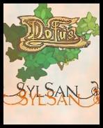 Dofus, le meilleur jeu en ligne!