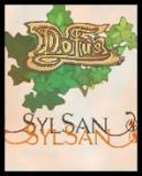 Photo de Sylsan