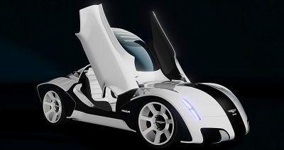 blog de voiture2050 les voitures nouvelle g n ration concept car du futur. Black Bedroom Furniture Sets. Home Design Ideas