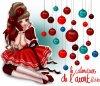 Blog de caliminitouche90