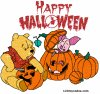 !!!!!!!!!!!!!!!!!!!!!! joyeux Halloween !!!!!!!!!!!!!!!!!!!!!!