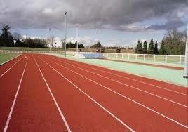 l'athletisme