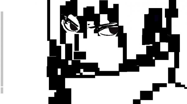 Chapitre 19: La nouvelle ombre!