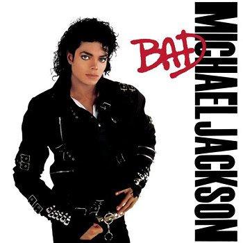 Bad (Album)