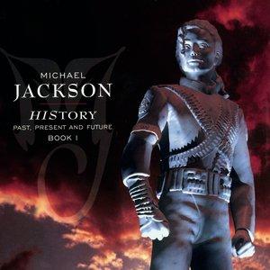 HIStory (Album)