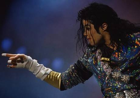 Dangerous World Tour ( 1992-1993 )