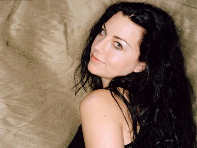 Nouvel album pour Evanescence