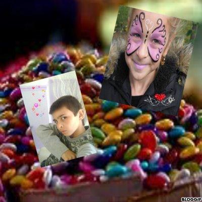 super l anniversaire a mon cousin