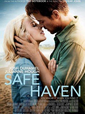 Safe Haven.