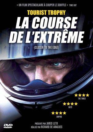 Tourist Trophy - La Course de l'extrême.
