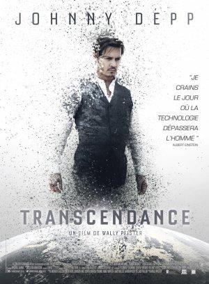 Transcendance.
