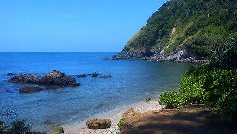 Iles des Verts (Tingpao)