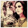 DevonneDemetria-Lovato