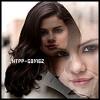 Http-Gomez