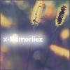x-Memoriiez