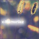 Photo de x-Memoriiez