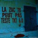Photo de zac8z