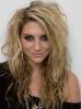 Kesha-----------0fficial