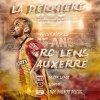 38 ème et dernière Journée de Ligue 2