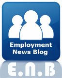 Pictures of employmentnews