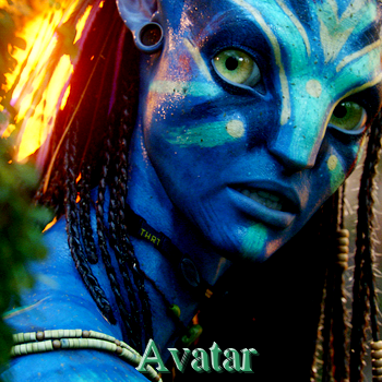 Genre : Science-FictionAvatar Date: 2009