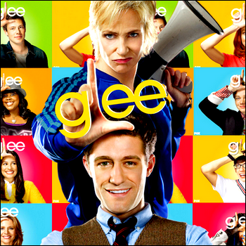 Genre : Comédie Musicale , Drame   Glee   Date : 2009