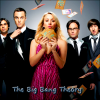 Date : 2007   The Big Bang Theory   Genre : Comédie
