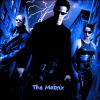 Date : 1999 The Matrix Genre : Science-Fiction