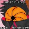 Tobi-Baka-Story
