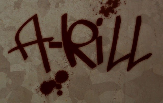 A-Kill