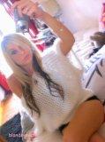 Photo de blonde-mister
