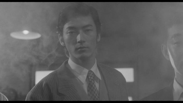 ユメノ銀河 (Yume no ginga) 1997