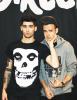 Zayn & Liam