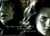 Hp-hermione-severus