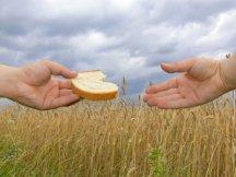 Het brood van God