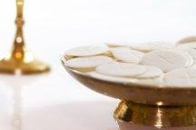 Het brood van God: wat wil Jezus zeggen?