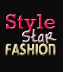 Photo de StylestarFashion