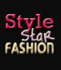 StylestarFashion